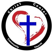 Christ Center Community Church